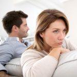 Навязчивый мужчина – Навязчивый мужчина — причины и признаки. Психология